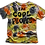 Thumbnail: XS Cut - The Cool People Logo