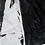Thumbnail: M - The Cool People II (11.2020) Painted Vintage Leather Jacket