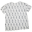 Thumbnail: M/L - Cat Lady T-Shirt