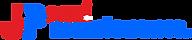 Logo de base fond transparent.png
