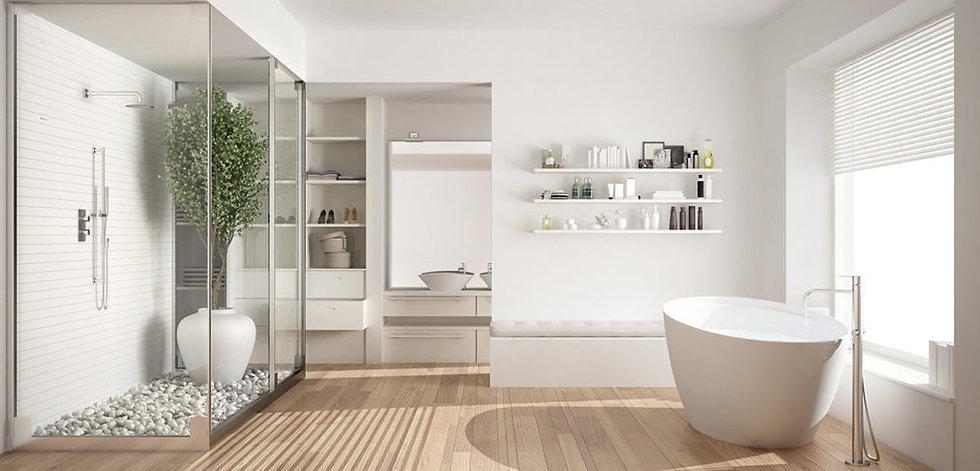 salle-bain-moderne-1014x487.jpg