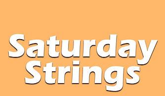 Saturday Strings Logo_edited.jpg