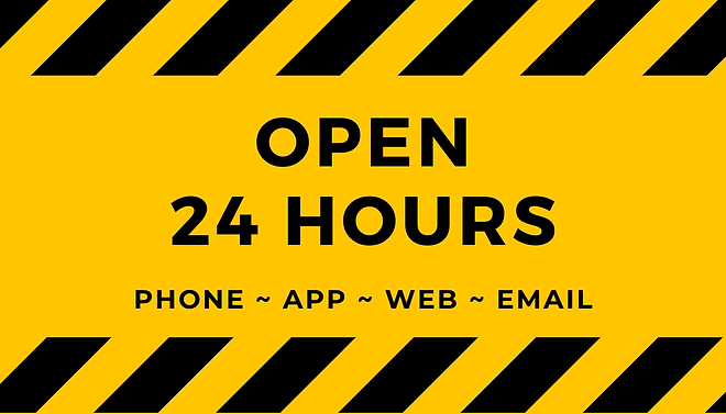 OPEN 24 HOURS.png