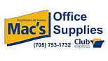 MacsOfficeSupplies.jpg