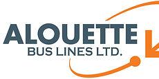 Alouette_bus_lines.jpg