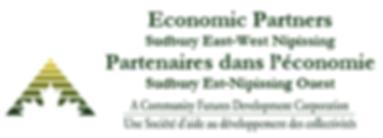 economic_partners.png