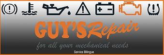 Guys Repair LOGO copie.jpg