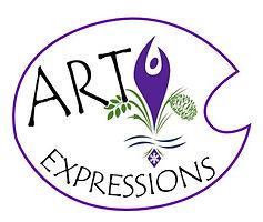 Expressions logo colour.jpeg