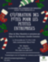 Holiday Party Poster - Fre.jpg