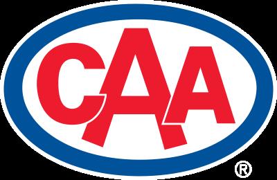 CAA.png