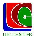 Luc Charles.jpeg