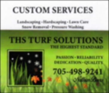 THS Turf Solutions.jpg