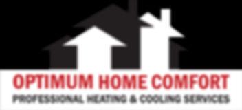 Optimum Home Comfort Logo.jpg
