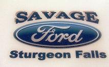 savageford.jpg