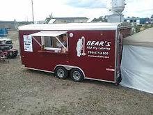 bears1.jpeg