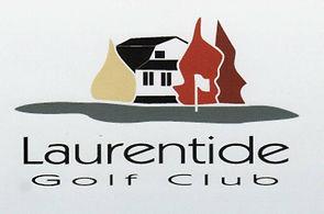laurentide golfclub.jpg