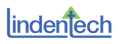 Lindentech Limited Logo.png