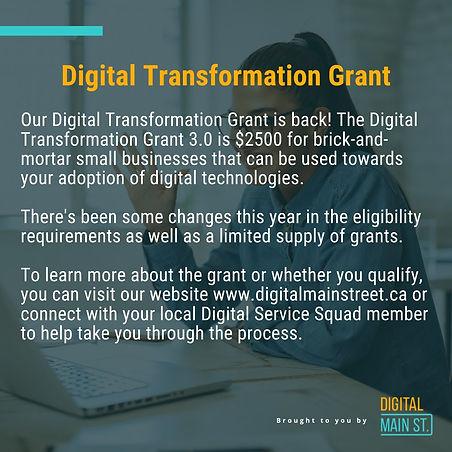 digitaltransformationgrant.jpg