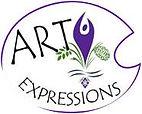ARTEXPRESSIONS (1).jpg