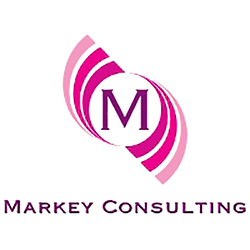 markeyconsulting.png
