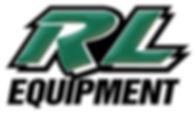 rlequipment.jpg