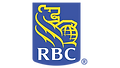 rbclogo (1).png
