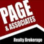 page+associates.jpeg