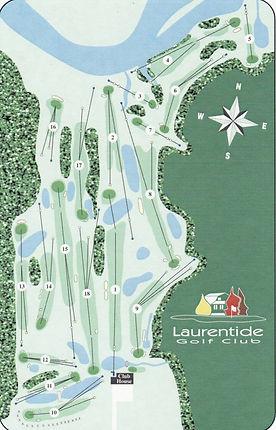 Laurentide Golf Club.jpg