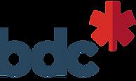 BDC_Logo_Horiz_RGB_edited.png