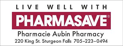 pharmacie aubin logo.jpg