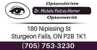 9914-Dr-Michele-Poitras-Horner-Cor1.jpg