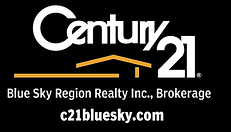 Century21Bluesky.png