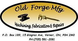 OldForgeMfg Logo.jpg
