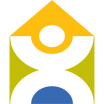 DNSSAB_Logo_square_512px.png