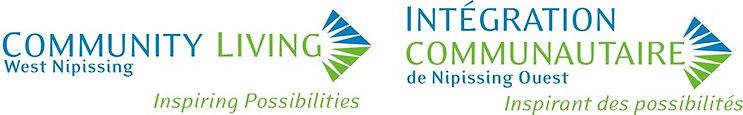 Community Living WN Logo.jpg