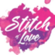 Stitch N Love Logo.jpg