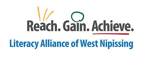 Literacy_Alliance_Logo_option2.jpg