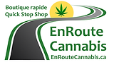 Enroute logo square.png