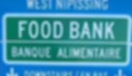 foodbank.jpeg
