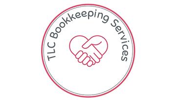 tlcbookkeeping.png