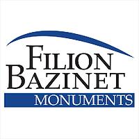 Fillionbazzinet.png