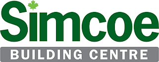 simcoebuildingcentre.png