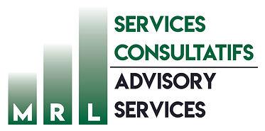 MRL logo.jpg
