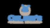 CD_logo-final_vector.png
