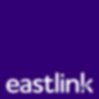 eastlink.png