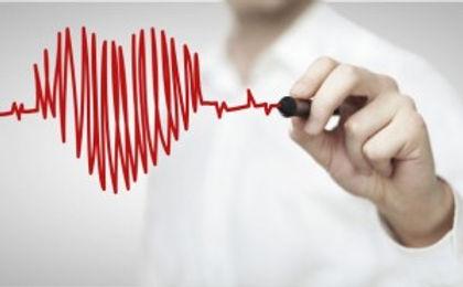 electrocardiograma2-300x186.jpg