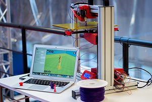 3D_Printer_-_Printing.jpeg