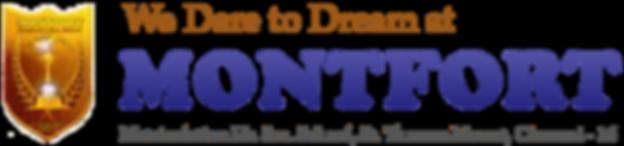 monfort-logo.png