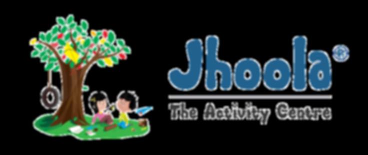 Jhoola-Logo-Horizontal.png