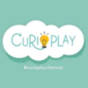 curio play.jpg